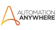 Automation Anywhere (RPA)