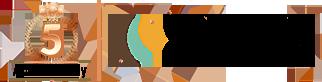 Sapours Technologies Pvt. Ltd.