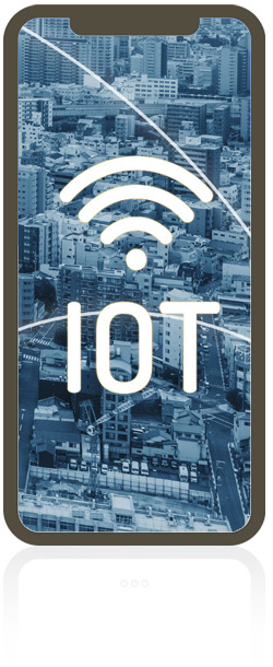 iot for industry 4.0