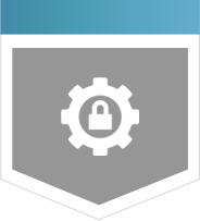 security-architecture-icon-at-sapours